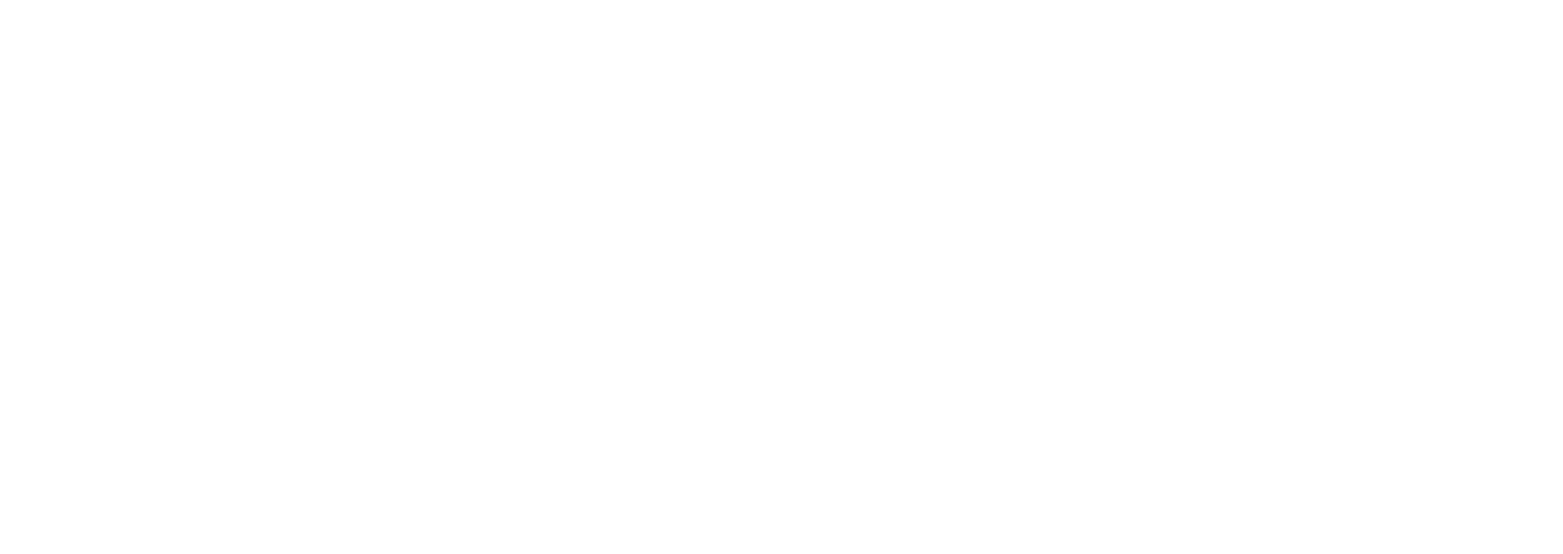 Actionable.co